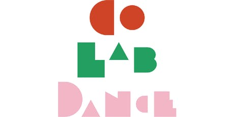 Co•Lab Dance tickets