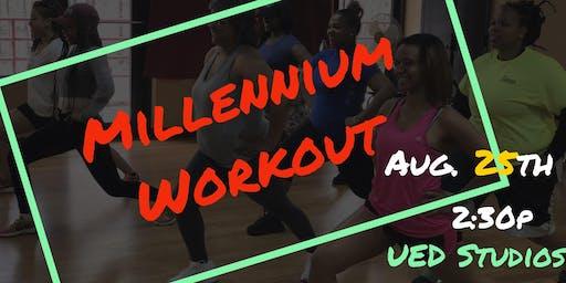 Millennium Workout