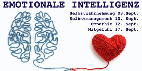 Grundkenntnisse: Emotionale Intelligenz Tickets