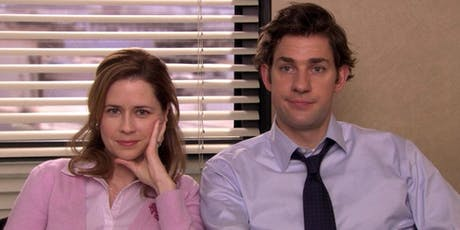 SOLD OUT: JDRF 'The Office' Trivia Fundraiser tickets