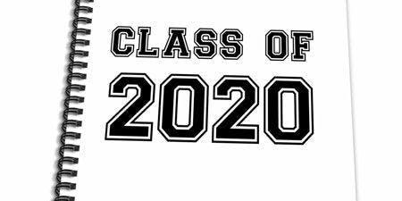 Barn Dinner & Dance Fundraiser for Grad 2020 with the Sonny Boys!