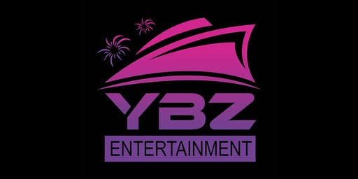 YBZ Entertainment's Boos & Booze Cruise