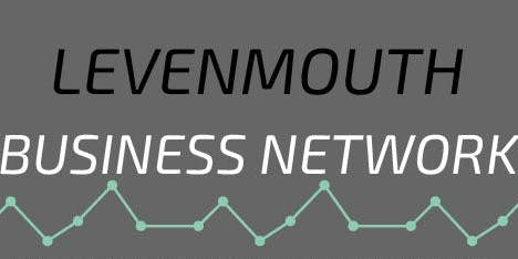 Levenmouth Business Network - August