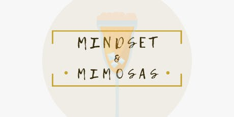 Mindset & Mimosas Brunch Club tickets