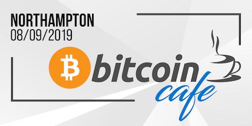Bitcoin Cafe powered by BTC League