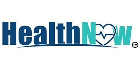 HealthNow Expo tickets