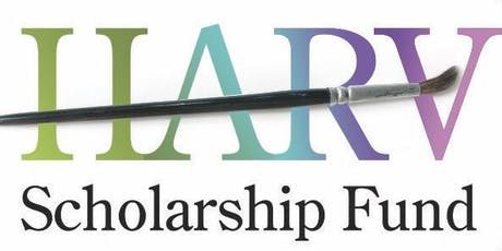 The Harv Toback Scholarship Fund for the Arts Fundraiser and Silent Auction tickets