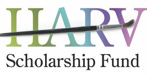 The Harv Toback Scholarship Fund for the Arts Fundraiser and Silent Auction