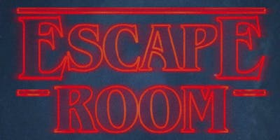 Whitney Library Escape Room