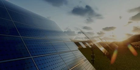 Workshop: Research and Resources for Solar Workforce Development tickets