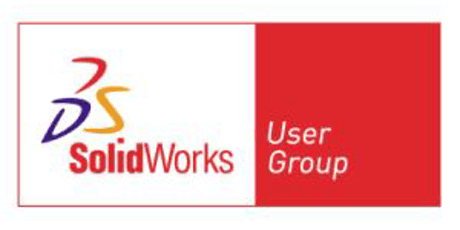 Charlotte SolidWorks User Group August Meeting tickets