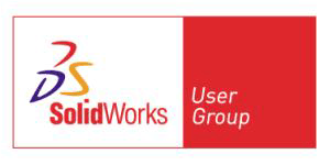 Charlotte SolidWorks User Group August Meeting