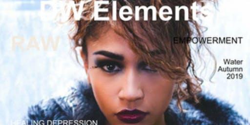 DW Modeling Training* Casting Models*Fashion Show*Magazine
