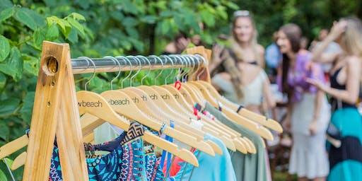 Women's Clothes Swap