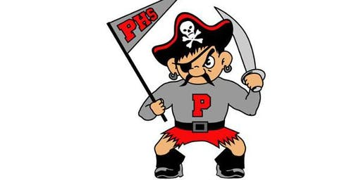 Palatine High School 30 YEAR REUNION