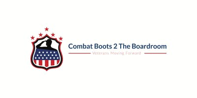 Combat Boots 2 The Boardroom - 1st Inaugural Silent Auction and Fundraiser