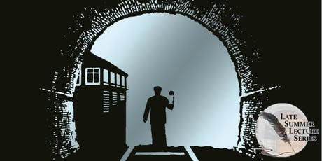Future Memory and Circular Time in Dickens' 'The Signal-Man' tickets