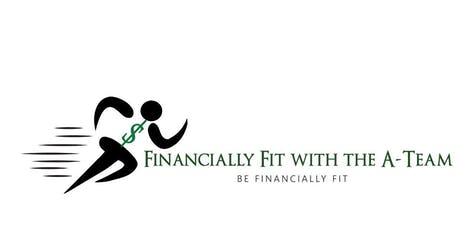 Financially Fit 1.0 tickets
