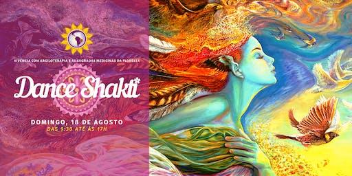 Dance Shakti