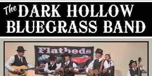 Dark Hollow Bluegrass Band