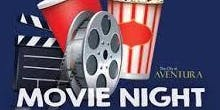 Grumanation Movie Night and BBQ