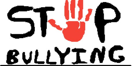 Pick Your Fashion Not Your Fight Anti-Bullying Fashion Show tickets