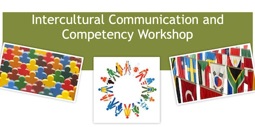 Intercultural Communication and Competency Workshop