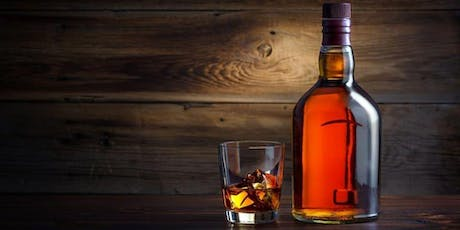 Mount Gay & The Real McCoy Rums Tasting tickets