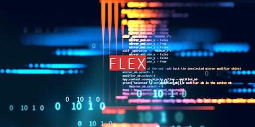 iSAQB® CPSA Advanced Level - Flexible Architekturmodelle (FLEX)