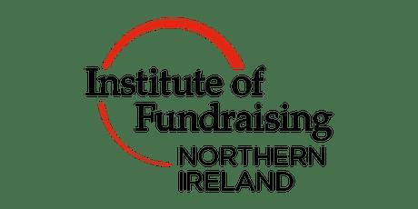 IOFNI Masterclass in Major Donor Fundraising tickets