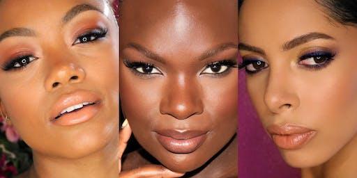 Makeupology Masterclass