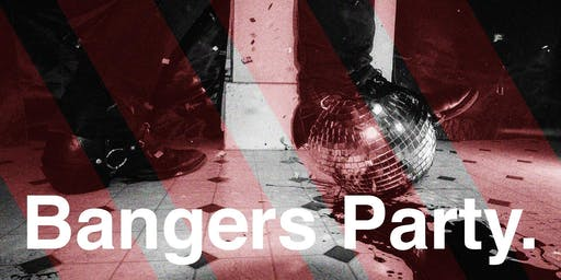 Bangers Party.