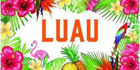 St George - Las Vegas - Cedar City - Mid-Singles Conference and Luau tickets