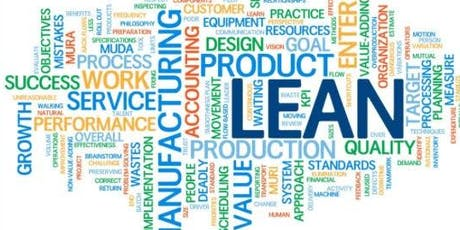 Lean Project Management tickets