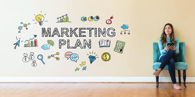 Marketing 3-4-5: Develop a Custom Marketing & Content Plan You Can Follow