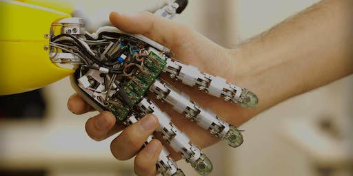 Exploring the interconnections: Human + Machine