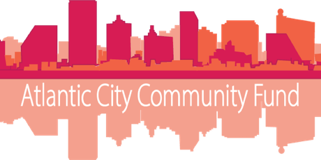 Atlantic City Community Fund Reception (Sponsors) tickets