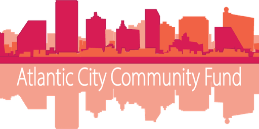 Atlantic City Community Fund Reception (Sponsors)