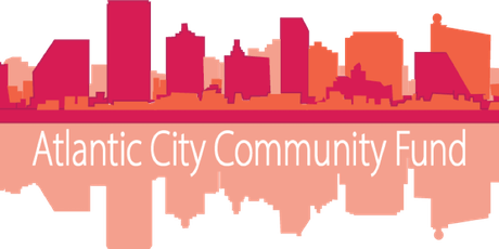 Atlantic City Community Fund Reception (Individual Tickets) tickets