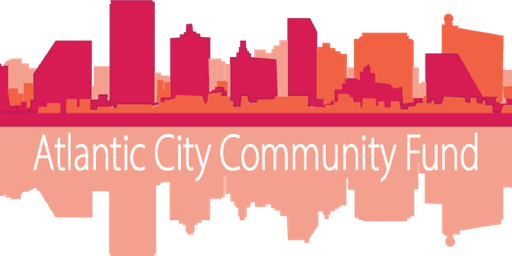 Atlantic City Community Fund Reception (Individual Tickets)