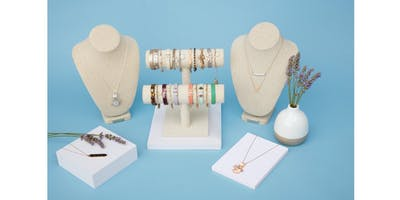 KEEP Collective Local Pop-Up in West Liberty, KY with Laura Widders