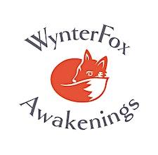 Sage WynterFox logo
