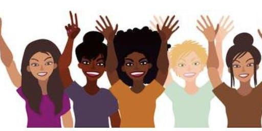 Self Esteem Workshop for Girls 11-13 & 14-18