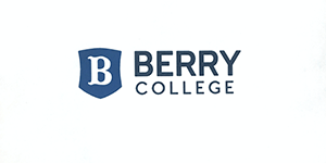 Berry College - North Springs College Visit