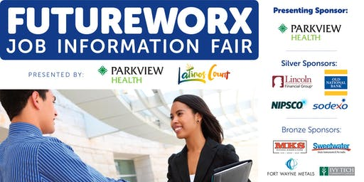 FutureWorx: A Job Information Fair