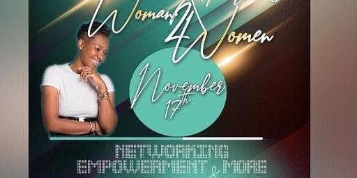 "L2BD XPERIENCE ""Woman 4 Women"""