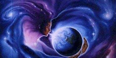 Women's Wisdom Breathwork Circle