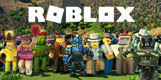 Roblox: Battle Royale | Holiday Coding Camps & Workshops for Kids