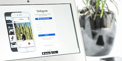 Instagram for Business - How to get it right