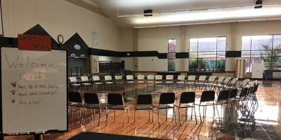 IIRP 2-day Introduction to Restorative Practices and Using Circles Effectively